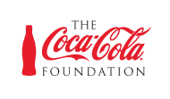 Coca-cola logo_shrinked