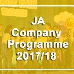 JA-CP_1718e