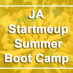 JA-bootcamp