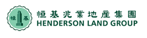 Henderson Land Gp_2C (Hor) [PNG]