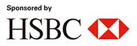 HSBC English Version_small
