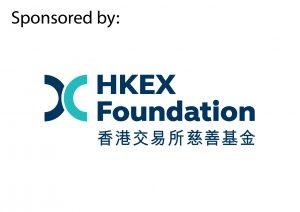 SB - HKEX Foundation Full logo - Colour-01